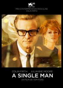 A-Single-Man-600x844
